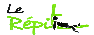 Logo du service Répit