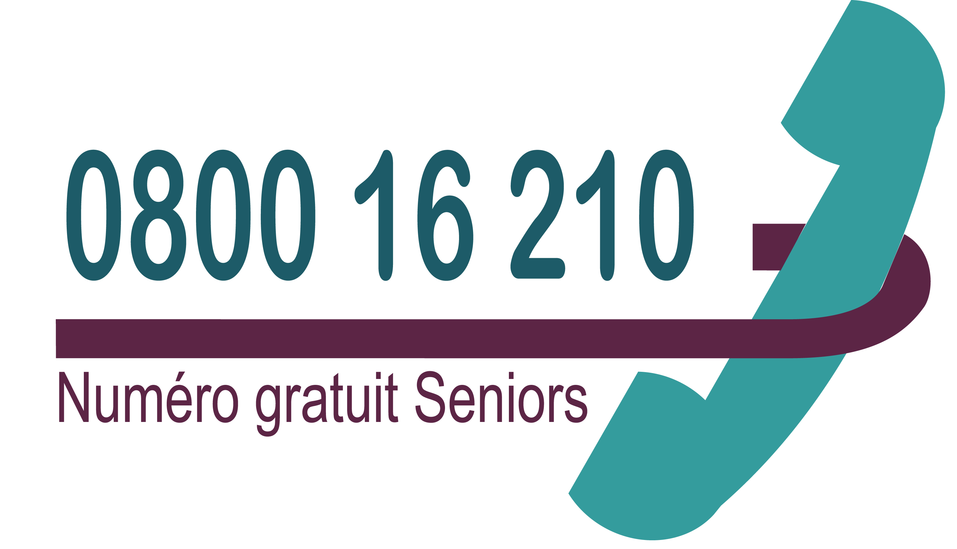 Sites rencontres gratuits seniors